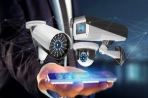 Security-Cam-Surveillance