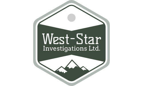 West-Star Investigations Ltd.