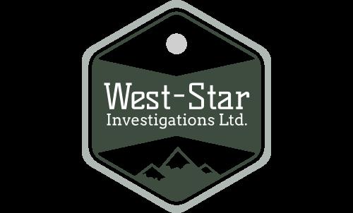 West-Star Investigations Ltd.